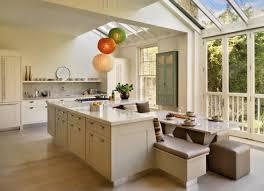 Narrow Kitchen Island Brilliant 50 Kitchen Island Narrow Space Decorating Inspiration