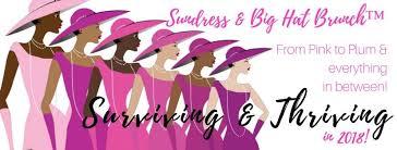 big hat brunch invitations sundress big hat brunch home