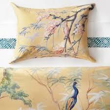 Williams Sonoma Bedding Tropical Leaf Bedding Williams Sonoma Bedroom Pinterest