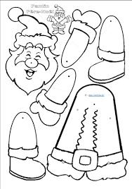 coloriage petit ours brun imprimer gratuit  Mega Coloring Pages