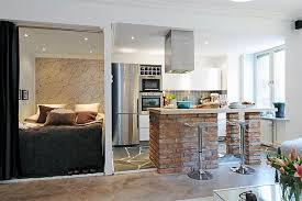 Apartment Design Ideas Small Apartment Design Interior Architecture Furniture Dma Homes