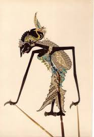 shadow puppets for sale balinese shadow puppets or wayang kulit usually accompanied by