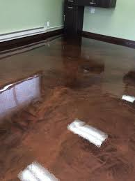 227 best marvelous marble epoxy concrete staining images on