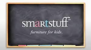 Furniture For Kids Smartstuff Furniture For Kids Youtube
