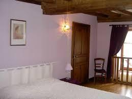 chateauneuf en auxois chambre d hotes gîte n 21g566 à chateauneuf en auxois côte d or auxois ouche