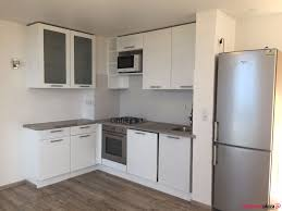 evian siege social achat appartement 2 pièces 35 96m evian les bains stéphane