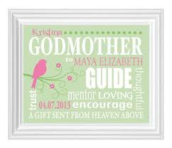 Godmother Gifts To Baby 53 Best I U0027m Going To Be A Godmother Images On Pinterest Baptism