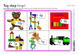 ks1 coins and money activities and printables sparklebox