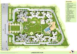 residential site plan residential complex plan 검색 a r c h i residential
