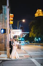 photographers in san antonio san antonio wedding photographer expose the heart photography