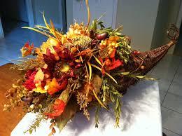 cornucopia arrangements fall cornucopia silk floral arrangement by greatwoodflorals