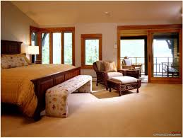 High End Contemporary Bedroom Furniture Master Bedroom Designs Pictures Luxury Bedrooms Furniture Romantic