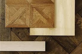 is it safe to use vinegar on wood cabinets martha stewart use vinegar to clean wood flooring deseret