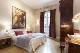 chambres d hotes barcelone chambre dhte barcelone bed and breakfast bb barcelone amazing