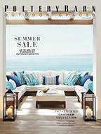 pottery barn online catalog pottery barn