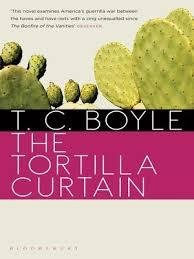 Tortilla Curtain Summary The Tortilla Curtain By T C Boyle Overdrive Rakuten Overdrive