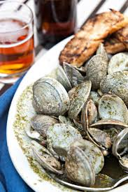 148 best clam bake images on pinterest seafood recipes clambake