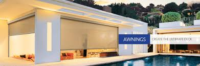 Awnings Penrith Sydney Blinds Security Doors Shutters U0026 Awnings