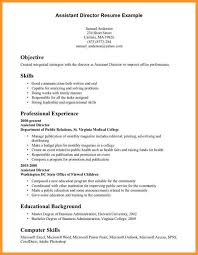Public Health Resume Sample 11 Resume Skills List Examples Bird Drawing Easy