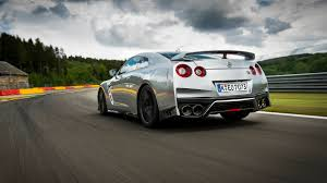 nissan supercar 2017 2017 nissan gt r supercar drive review photos specs and horsepower