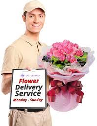 flower delivery services subang jaya florist send flowers flower delivery to subang jaya usj