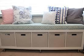 Narrow Storage Bench Bedroom Furniture Sets Skinny Storage Bench Bedroom Ottoman
