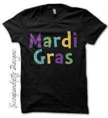mardi gras shirts new orleans mardi gras shirt kids mardi gras clothing toddler boys