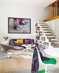 funky home decor ideas funky home decor ideas adorable quintessence thus house irigare