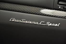maserati granturismo white 2017 2017 maserati granturismo convertible sport stock m1632 for sale