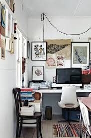 Home Office Interior Design Full Size Of Officehome And Decorating - Home office interior