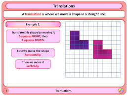 translations ks2 by magictrickster teaching resources tes