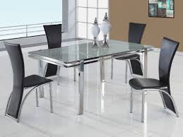 kitchen glass kitchen table and 12 dining room tables easy glass