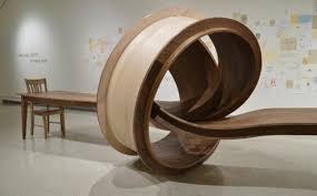 esstisch design esstisch mehr als 1000 ideen für das moderne esszimmer