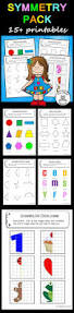 Worksheets On Interjections 17 Best Images About My Tpt Classroom Displays On Pinterest