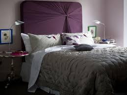 plum colored bedroom ideas szolfhok com plum colored bedroom headboard ideas tufted grey headboards head boards extraordinary white wooden master bed