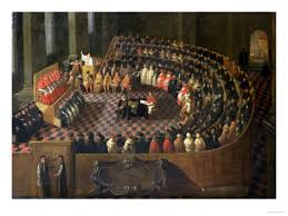 Council Of Trent Summary Council Of Trent Renaissance 1508856950 Watchinf