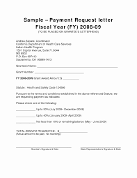 format of request letter to company format of letter of request for payment best of format of request