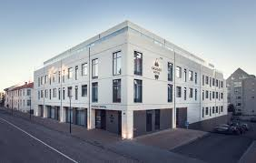 top 10 best hotels in reykjavík according to tripadvisor