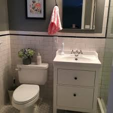 bathroom cabinet ideas for small bathroom bathroom small bathroom vanity ideas in different countries www