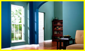 how to paint home interior awesome colors to paint your house idolza image for painting ideas