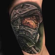 acdc tattoo md tattoo studio tattoos