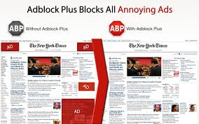android adblock without root adblock plus for android 1 0 1 for android
