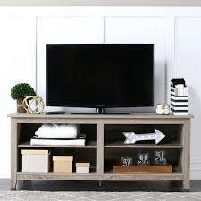 best 25 wood tv stands ideas on pinterest diy tv stand