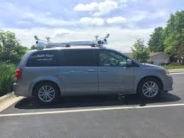 lexus van nuys staff apple maps vehicles surveying 13 more u s states later this month
