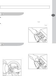 electrolux washing machine manual ewf85661 100 images