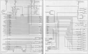 bmw z3 wiring diagrams diagram fishbone how to do a budget plan diagram