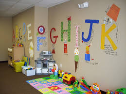 Church Nursery Decorating Ideas Church Nursery Decorating Ideas Decorating Ideas
