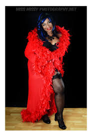 knicks city dancer halloween costume great burlesque exposition the main event