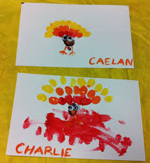 activities for thanksgiving day day 2013 for kids activities and crafts