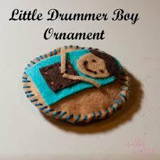 40 best drummer boy images on drummers drummer